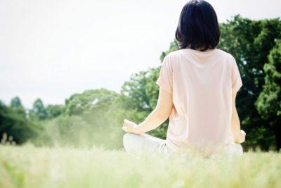 なぜ、死ぬ練習をすると、幸せと豊かさが手に入るのか?