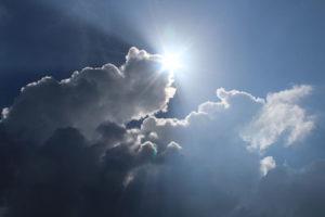 浜松市 ヨガ 瞑想セラピー