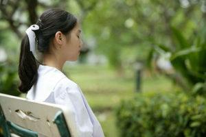 浜松市 マインドフルネス 瞑想ヨーガ